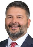 Sales Manager Craig Machnik